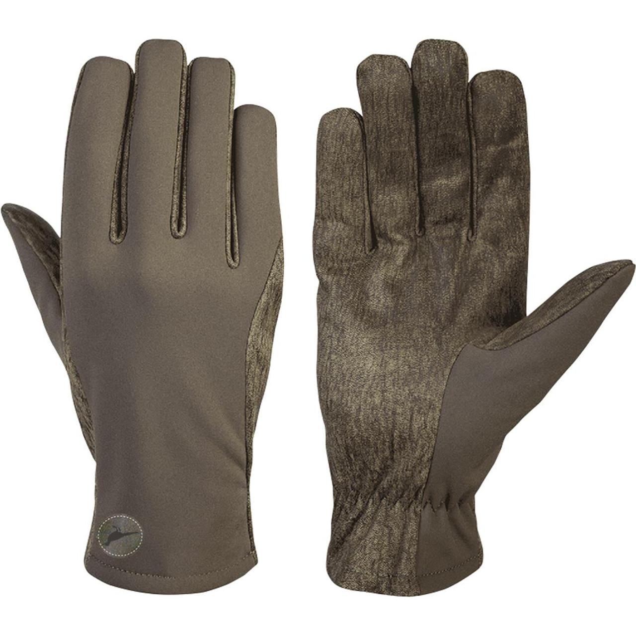 Laksen Zurich Gloves