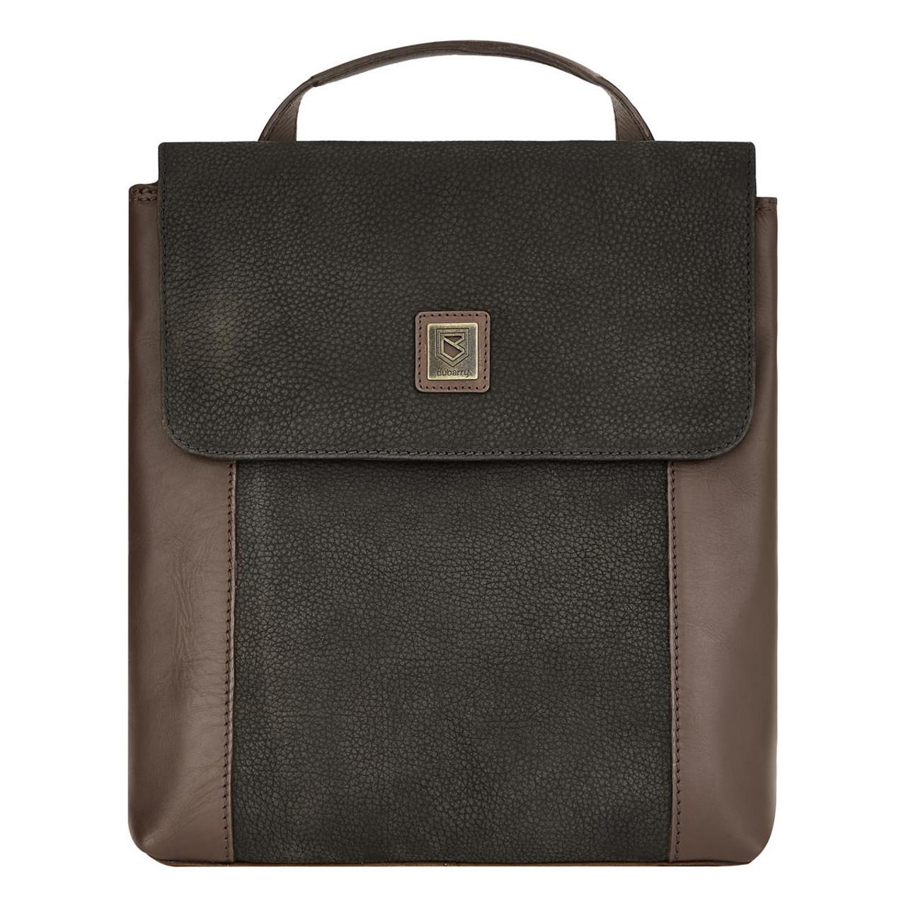Dubarry Dingle Bag