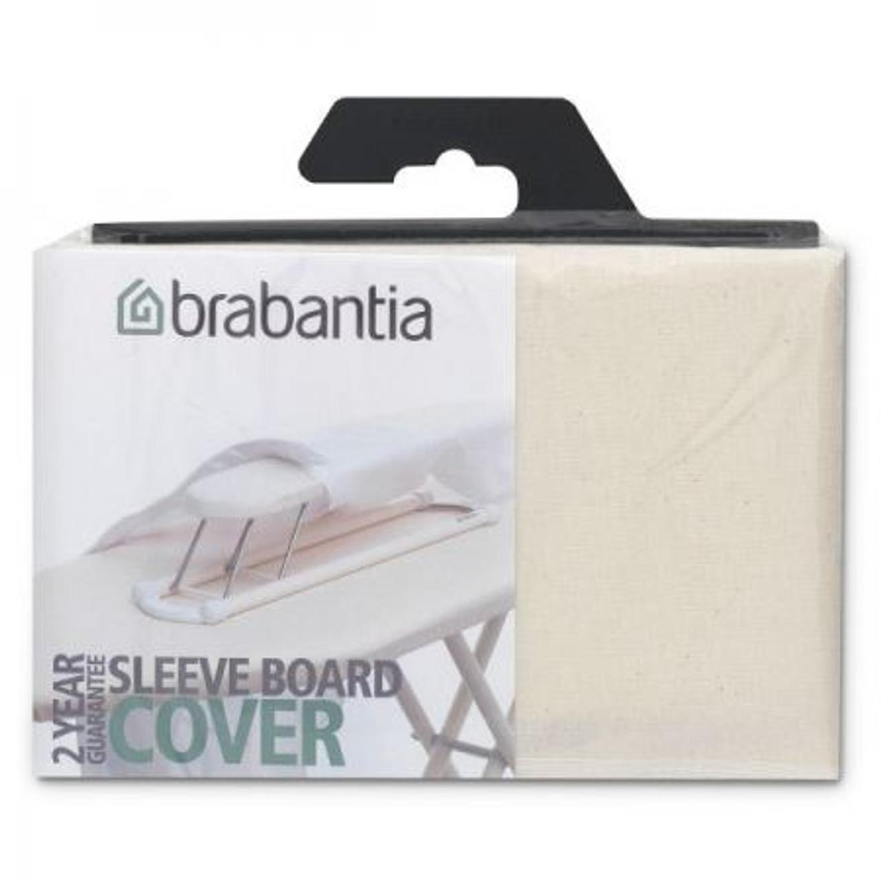 Brabantia Sleeve Board Cover