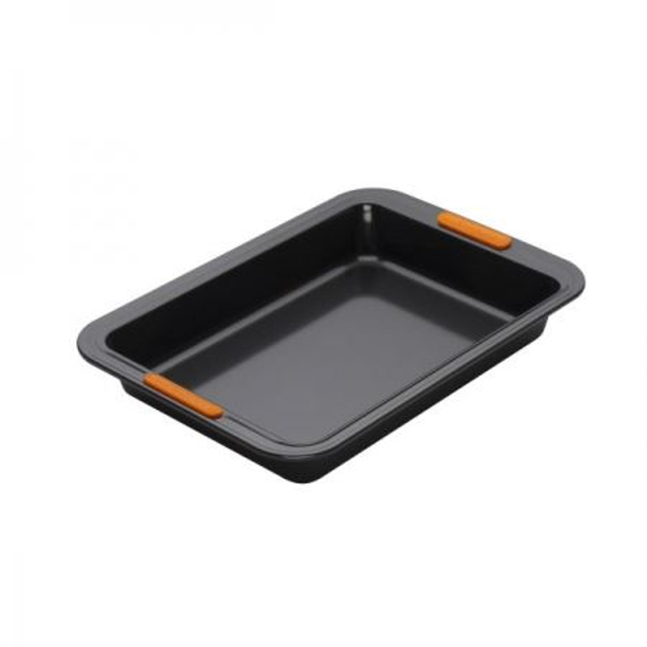 Le Creuset 33cm Toughened Non-Stick Rectangular Cake Tin
