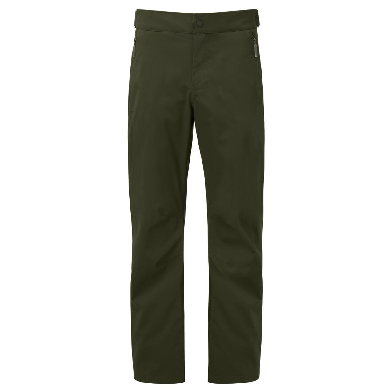 Schoffel Mens Snipe Overtrouser