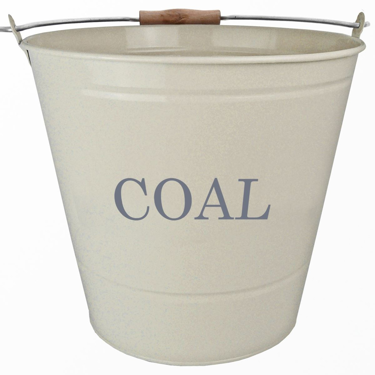 Manor Fireside Coal Bucket