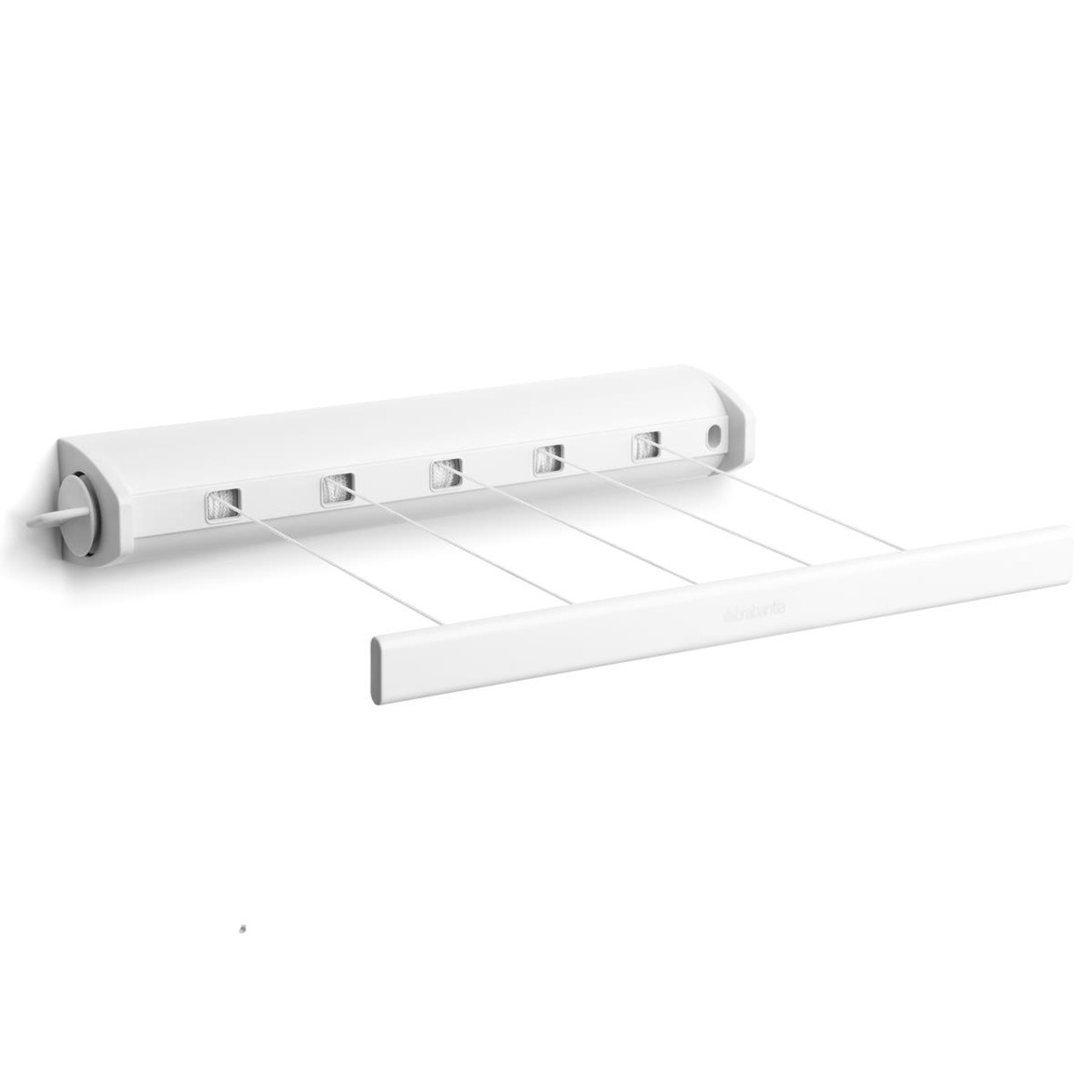 Brabantia Pull-Out Drying Line