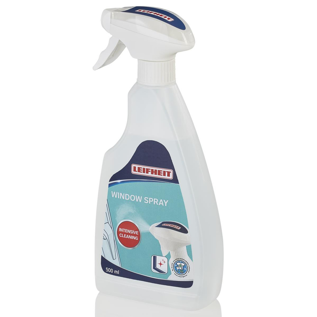 Leifheit Window Cleaner 500ml