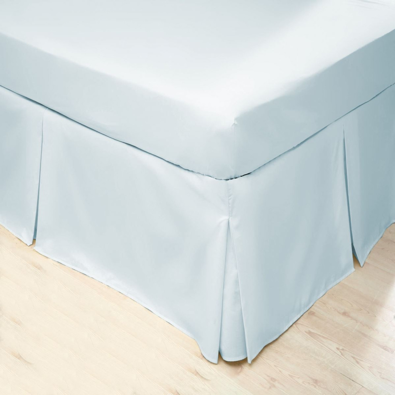 Belledorm 200 Thread Count  Fitted Sheet