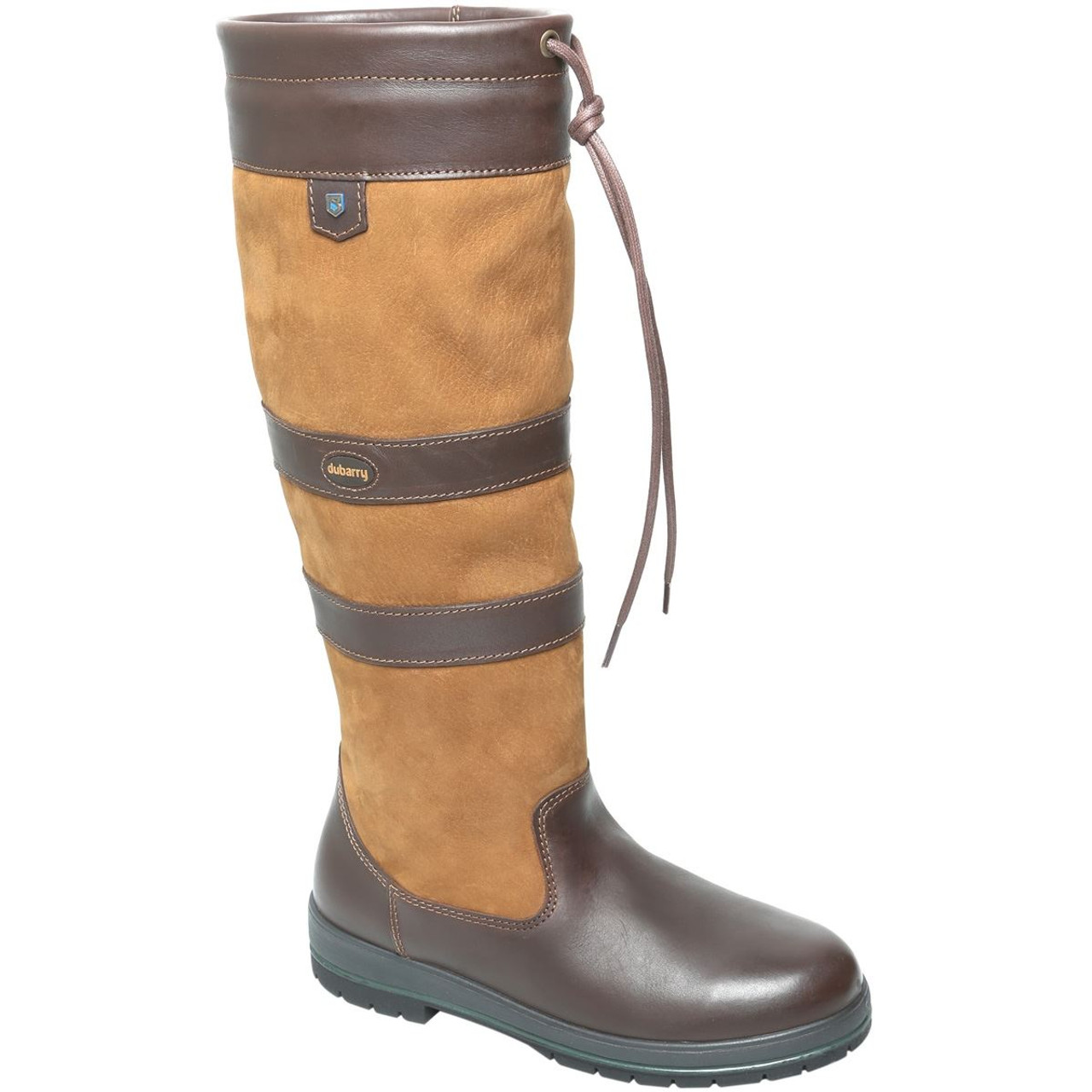 Dubarry Unisex Galway Boots