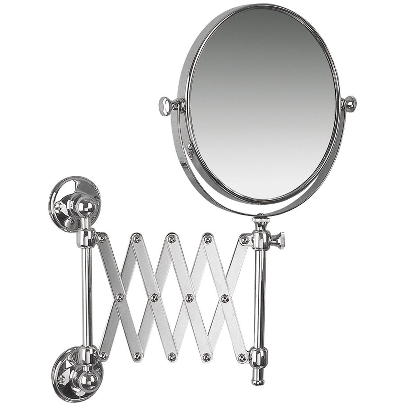 Miller Stockholm Wall Mirror