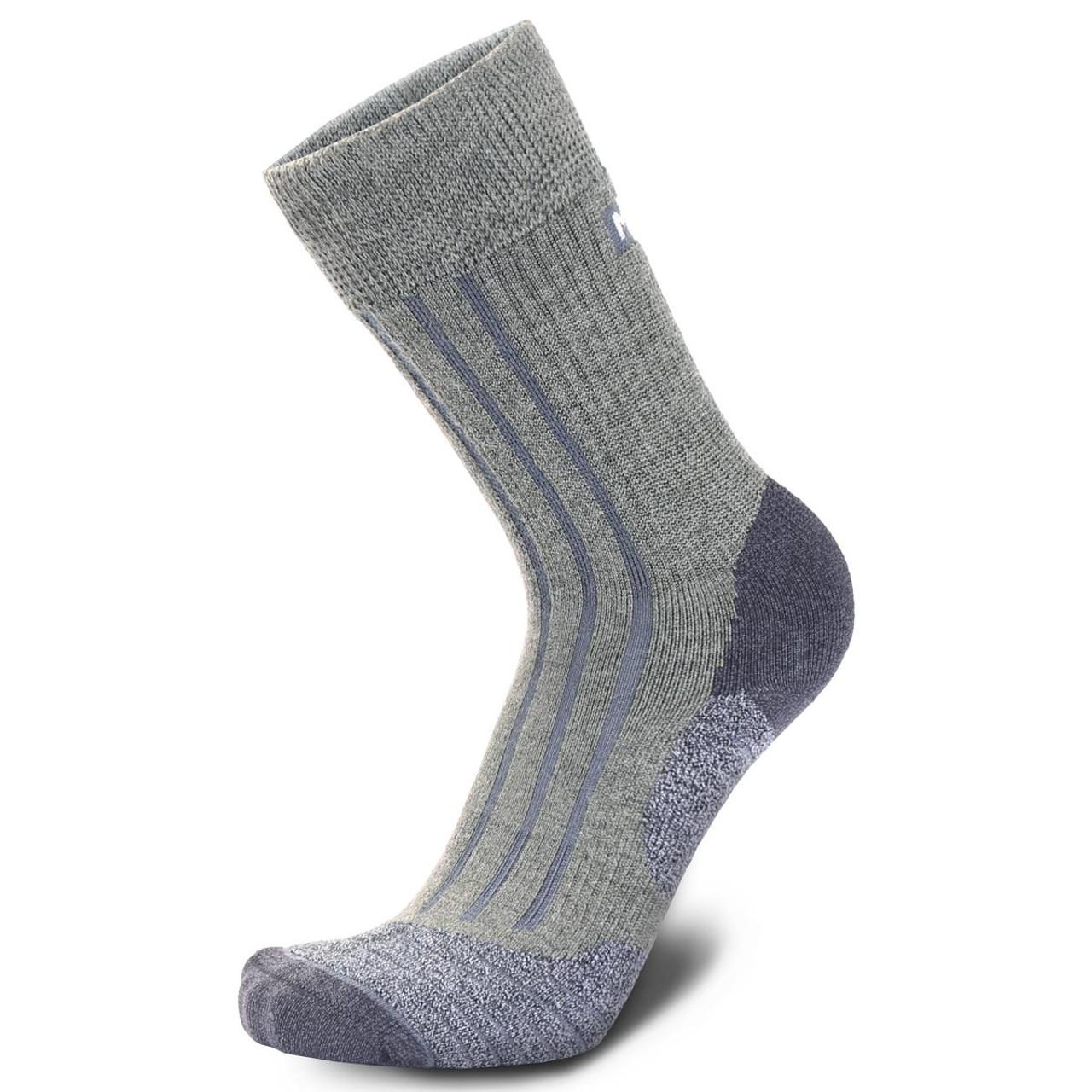 Meindl Mens MT Hunting Socks Short