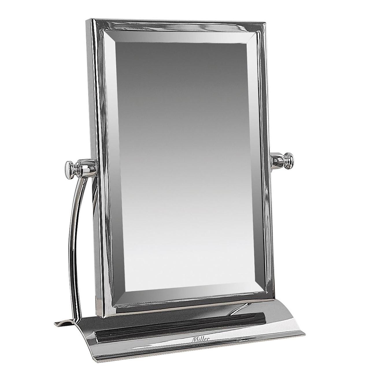 Miller Table Mirror