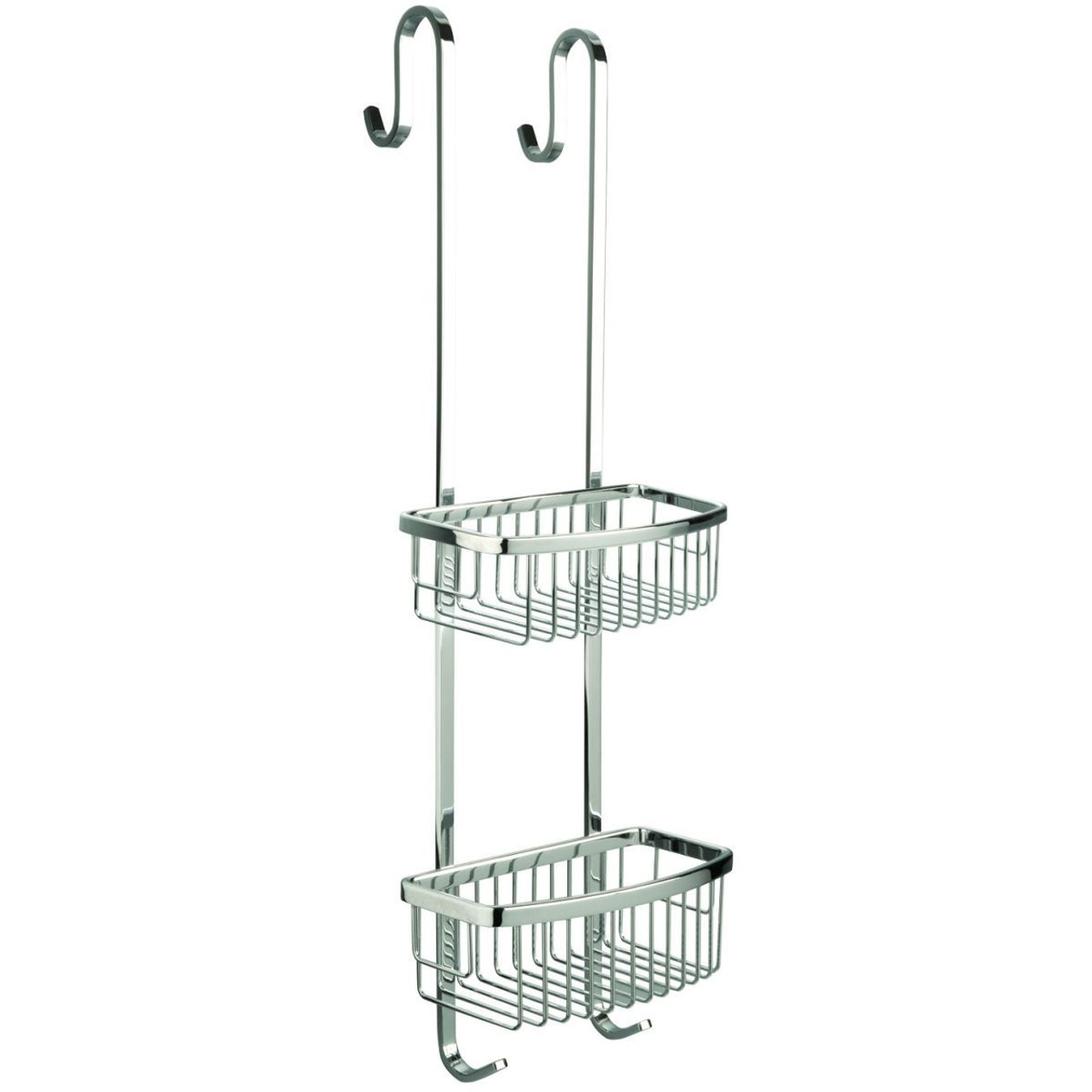 Miller Classic Bathroom Shower Caddy