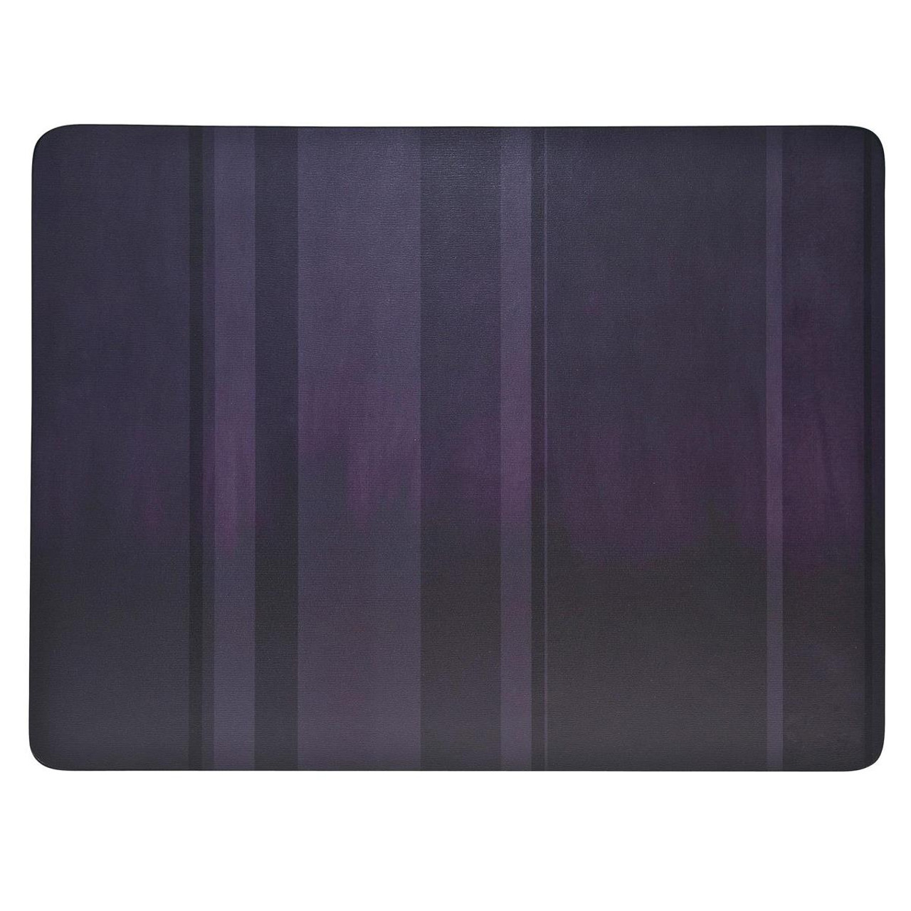 Denby Colours Purple Set Of 6 Placemats