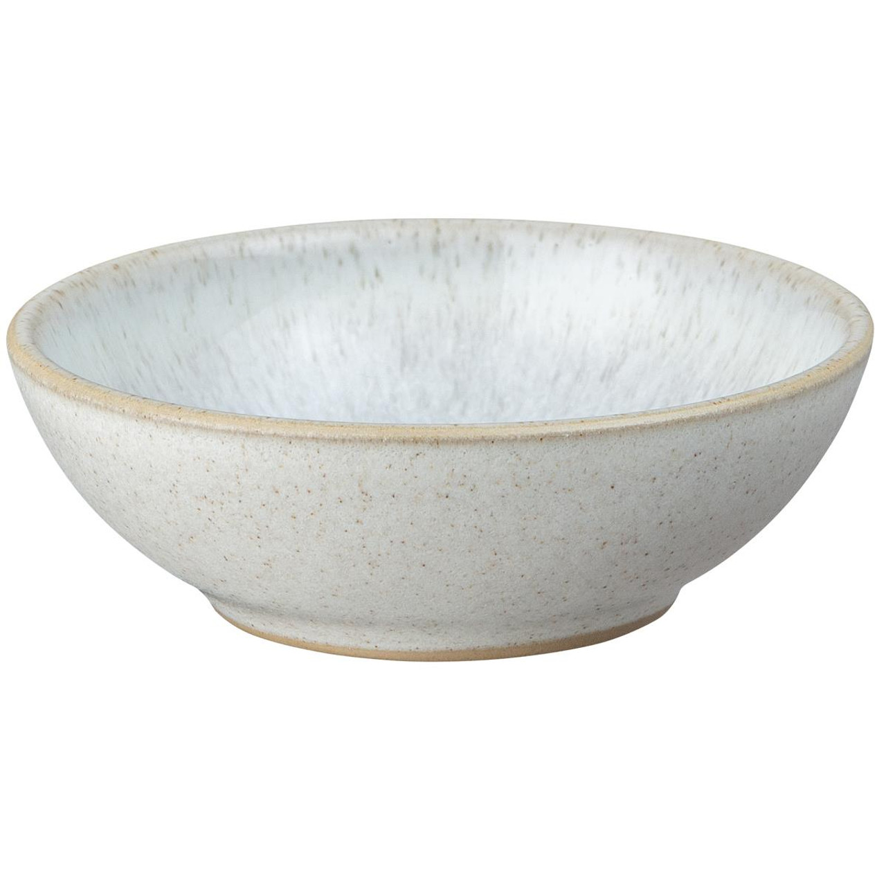 Denby Modus Speckle Extra Small Round Dish