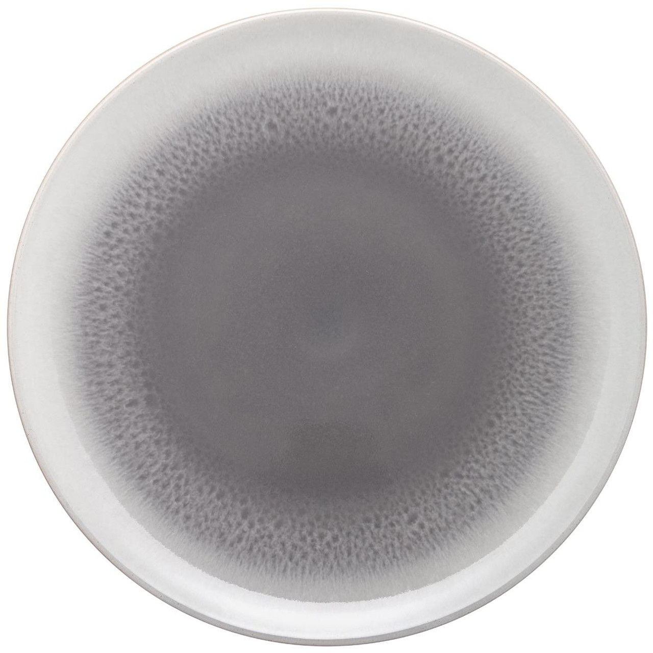 Denby Modus Ombre Small Plate