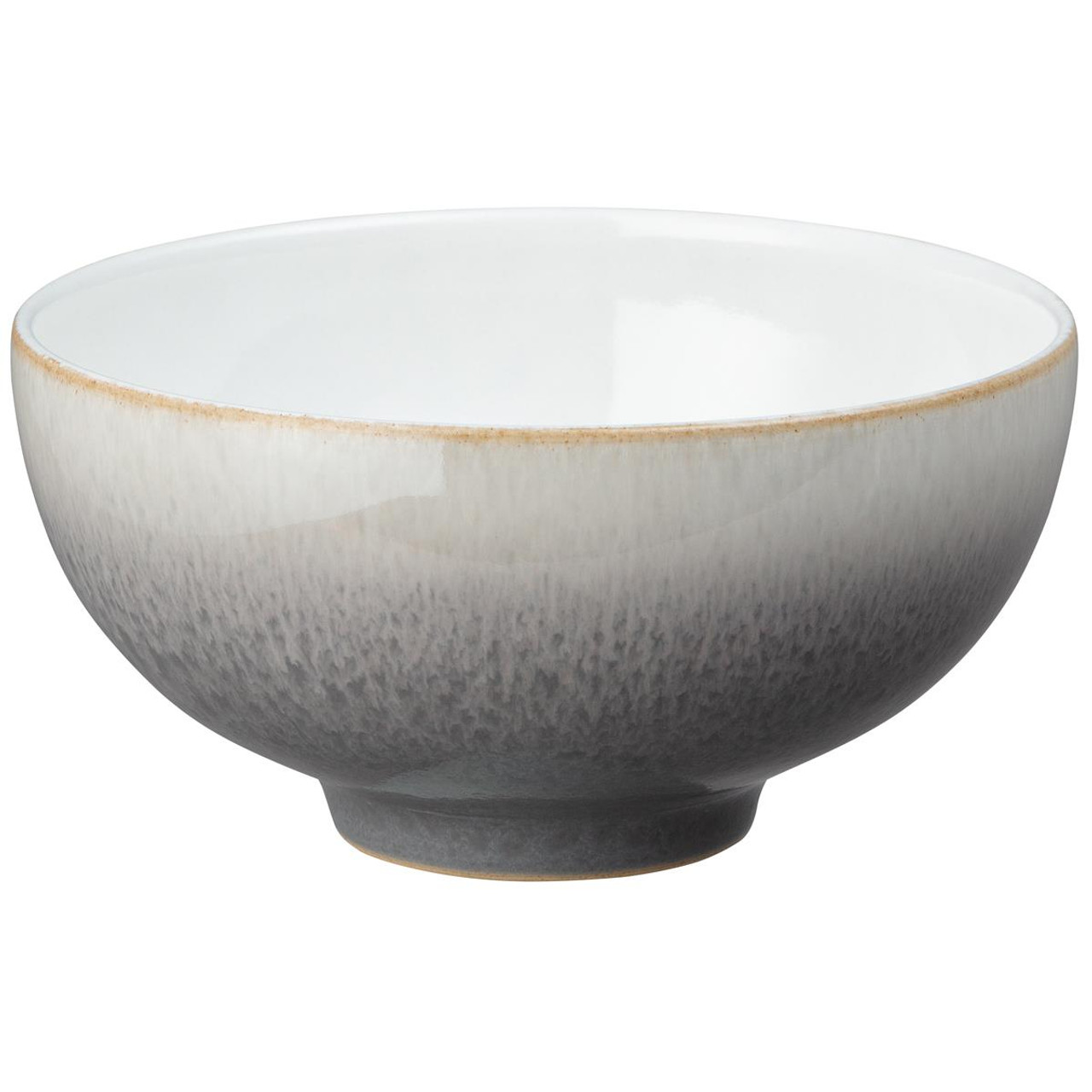 Denby Modus Ombre Small Bowl