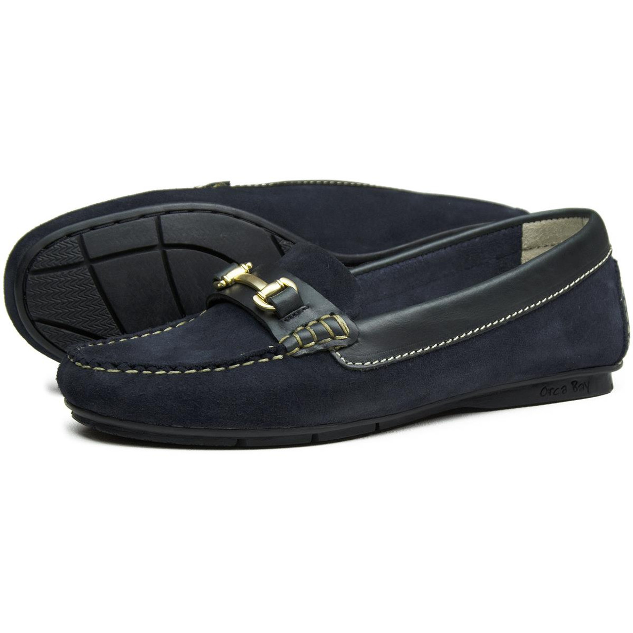 Orca Bay Womens Cheltenham Loafers