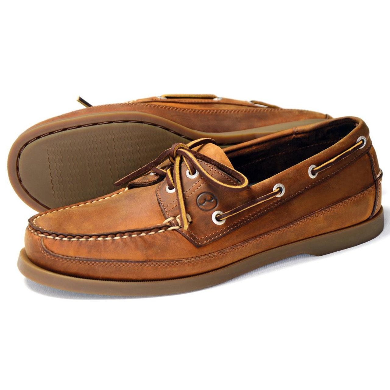 Orca Bay Mens Augusta Deck Shoes