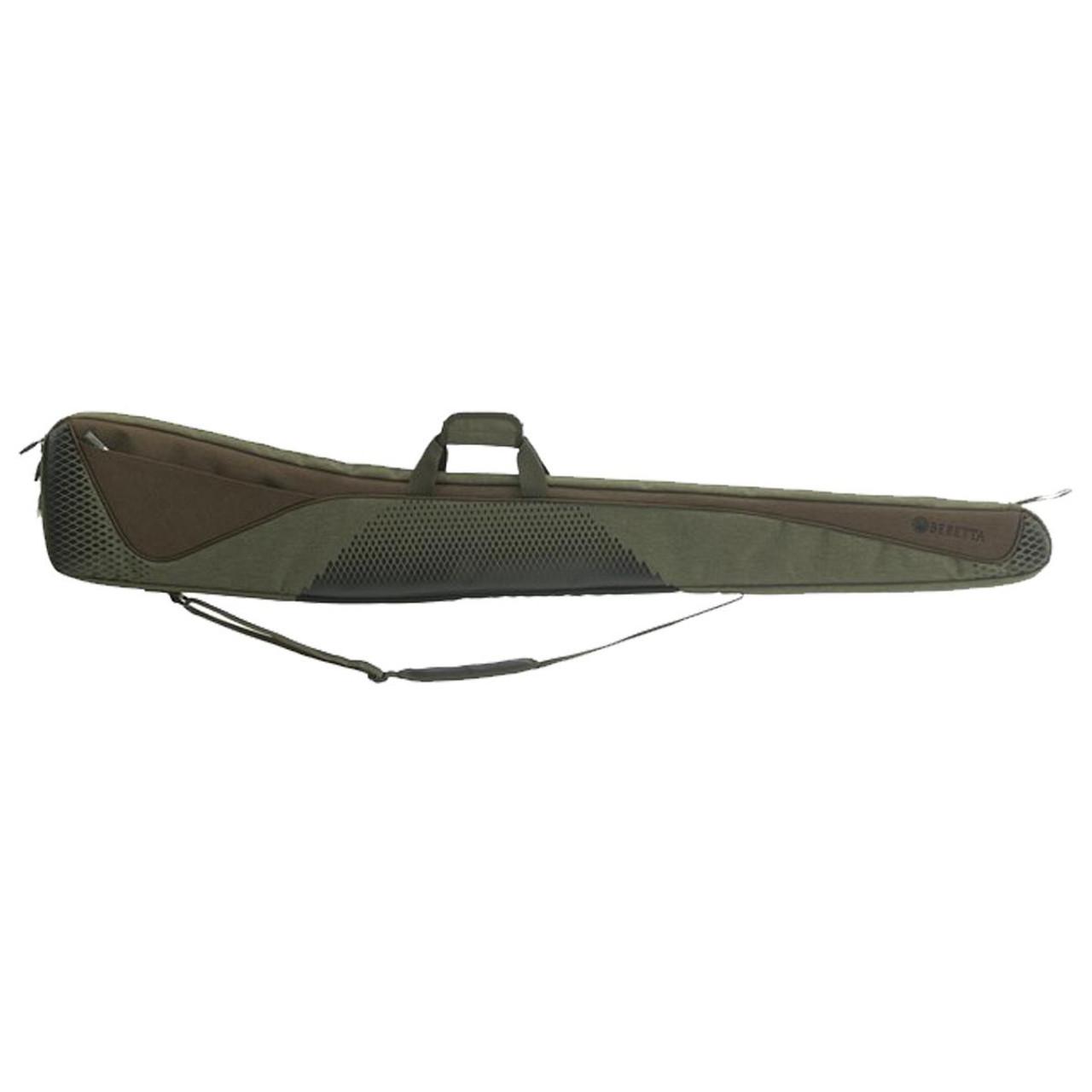 129cm Shotgun Slip