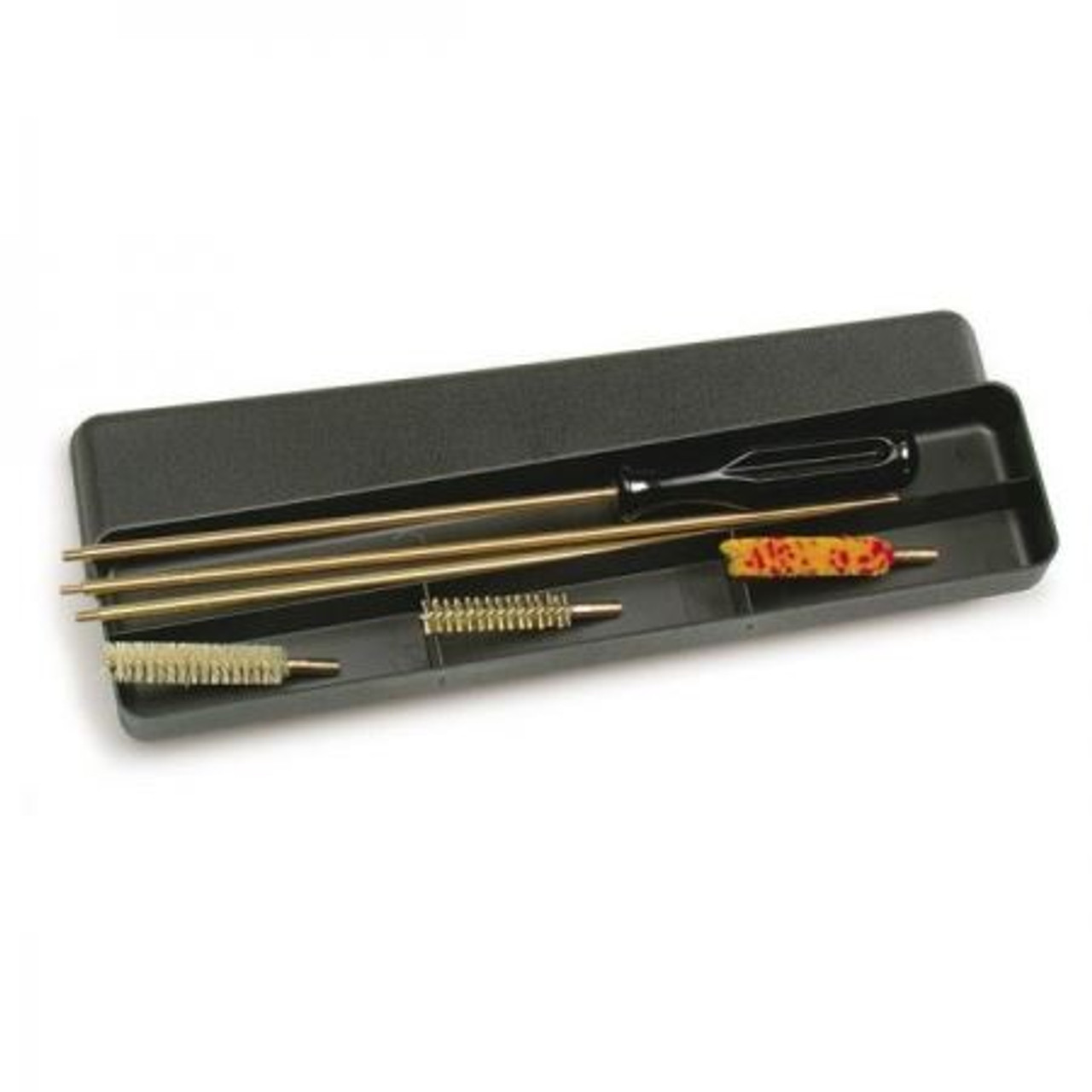 Bisley Airgun Cleaning Kit