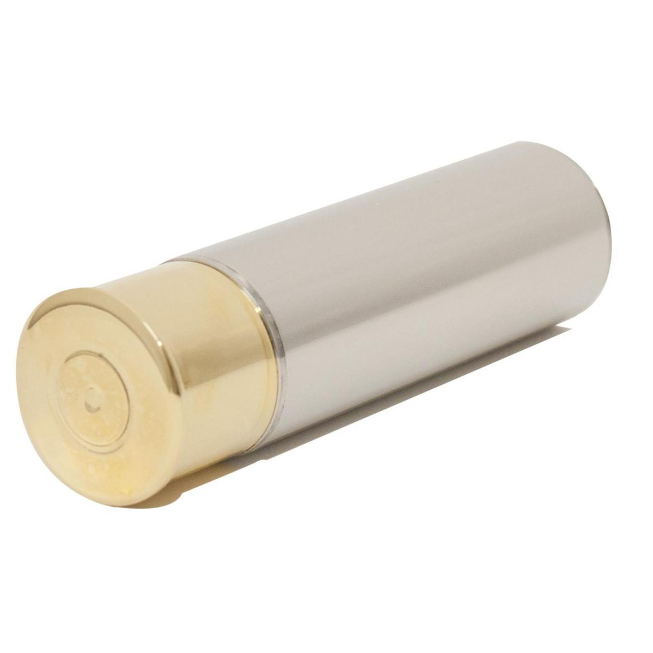 Bisley Cartridge Flask