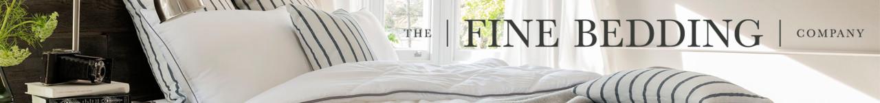 The Junior Fine Bedding Company