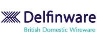Delfinware