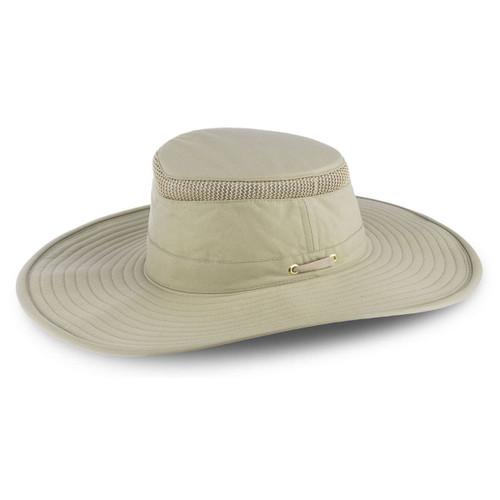 Khaki/Olive Tilley LTM2 Hat