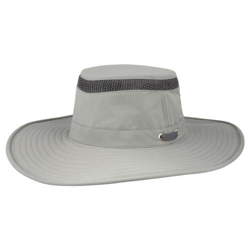 Rock Face Tilley LTM2 Hat