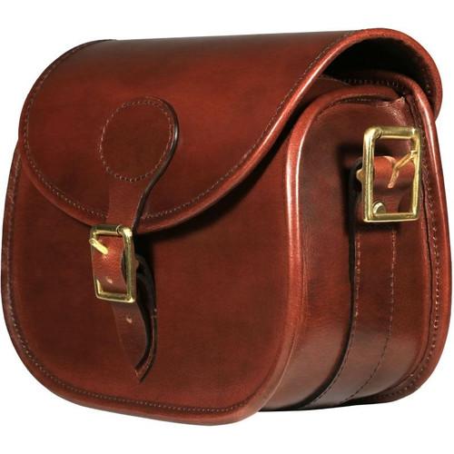 Harness Brown Teales Cartridge Bag
