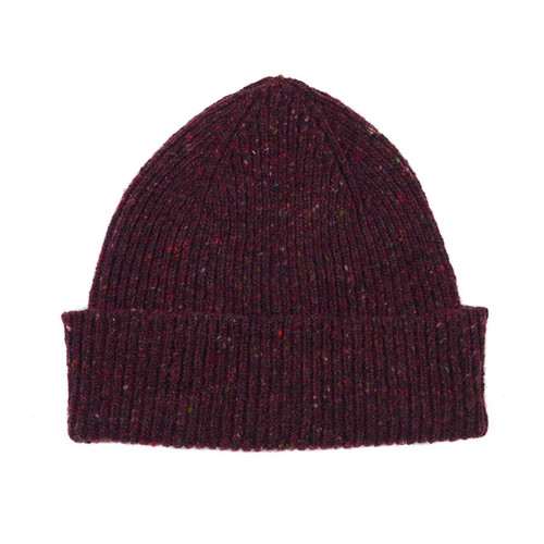 Barbour Mens Lowerfell Beanie