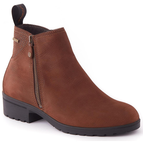 Dubarry Womens Carlow Boots
