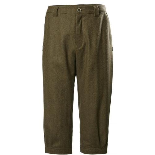 Dunmhor Musto Mens Stretch Technical GORE-TEX Tweed Breeks