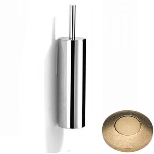 Urban Brass Samuel Heath Xenon Wall Mounted Toilet Brush L5042