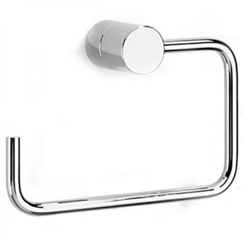 Chrome Plated Samuel Heath Xenon Toilet Roll Holder N5037