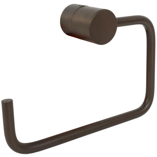 City Bronze Samuel Heath Xenon Toilet Roll Holder N5037