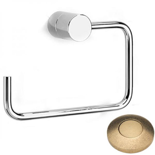 Urban Brass Samuel Heath Xenon Toilet Roll Holder N5037
