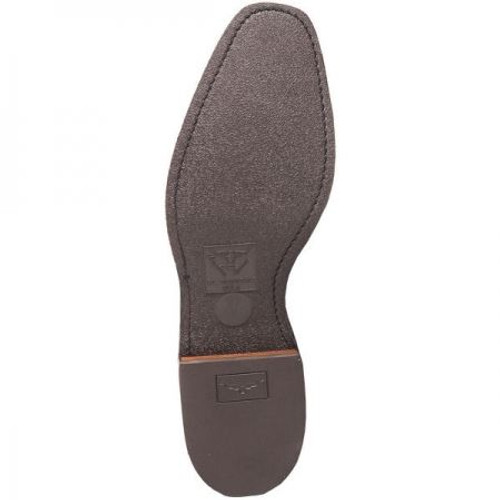 R.M. Williams Mens Kangaroo Comfort Craftsman Boots Sole