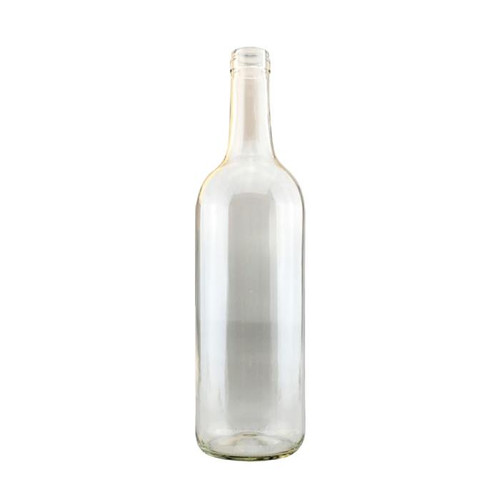 Youngs 75cl Wine Bottles