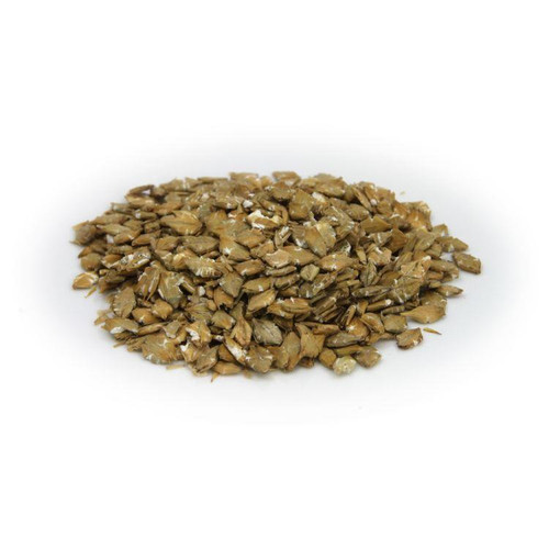 Youngs 500g Flaked Barley