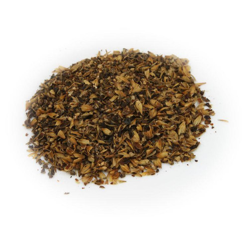 Youngs 500g Crystal Malt Crushed