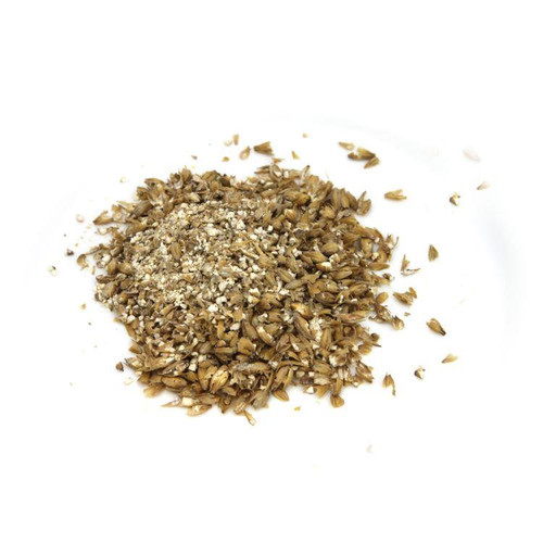 Youngs 500g Pale Malt Crushed