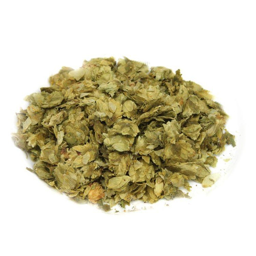 Youngs 100g Fuggles Hops