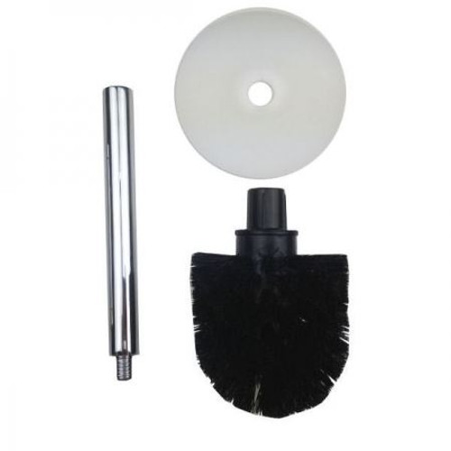 Samuel Heath Replacement Metal Stem, Flange & Brush Head L9802