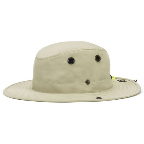 Khaki Tilley TWS1 Paddlers Hat