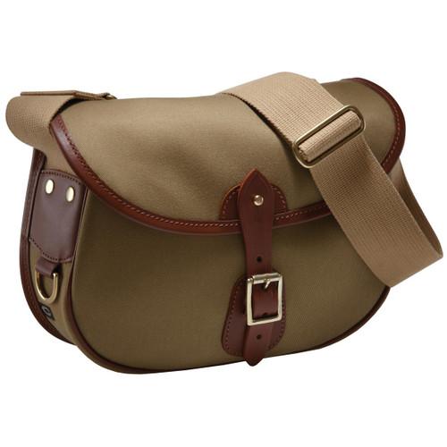 Khaki Croots Dalby Trout Bag