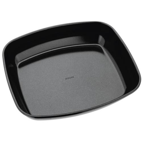 Stellar Bakeware Non-Stick Roasting Tray