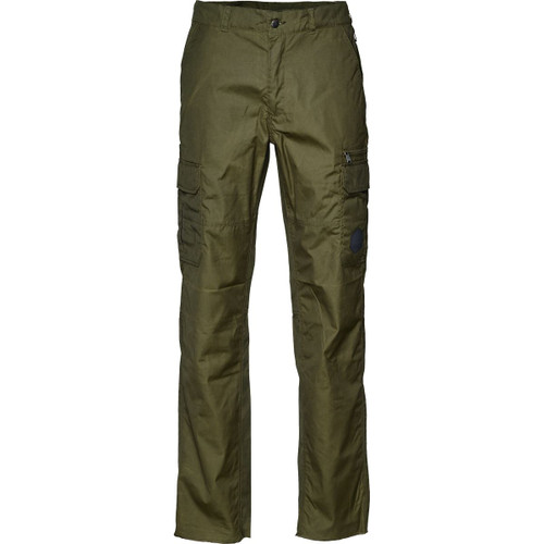 Seeland Mens  Key-Point Trousers