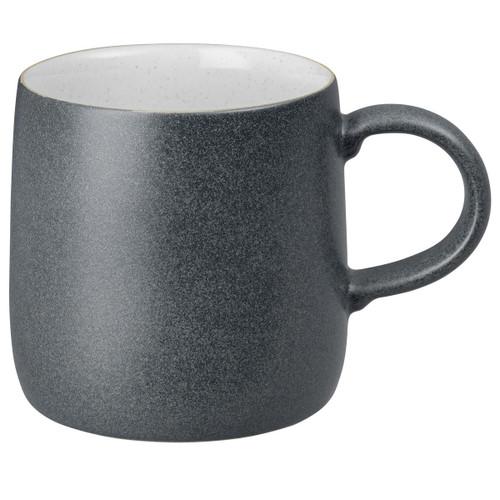 Denby Impression Charcoal Small Mug