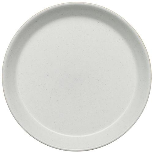 Denby Impression Cream Small Plate