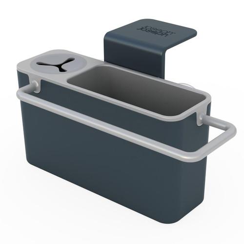 Grey/Grey Joseph Joseph Sink Aid Sink Organiser