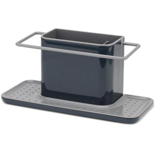 Grey Joseph Joseph Large Sink Caddy